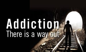 Vancouver-Washington-ADDICTION-TREATMENT